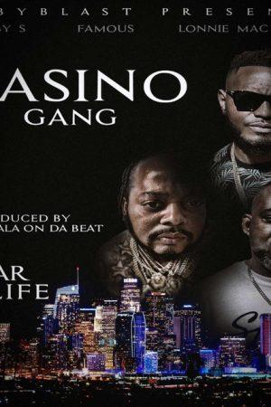Casino Gang